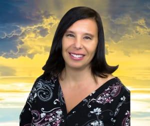 Angela Marsh headshot