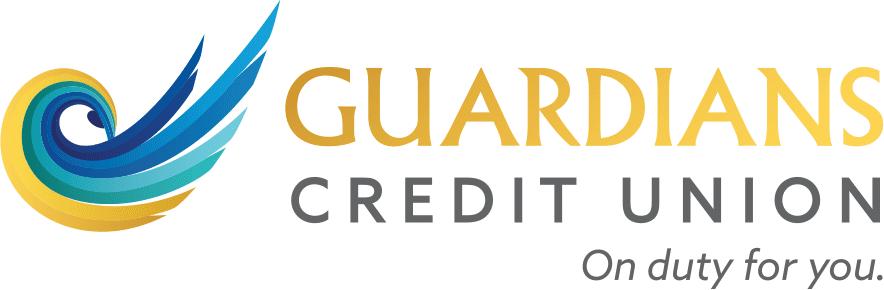 Guardians Credit Union