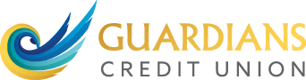 Guardians Credit Union