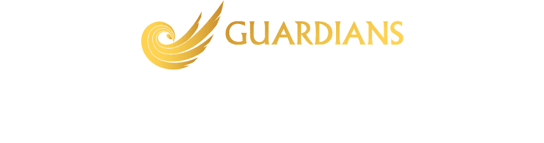 Guardians Credit Union Hero Stories