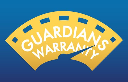 Guardians Warranty